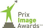 prix-image-awards-pppc